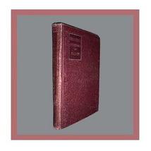 1899 William Shakespeare THE MERCHANT OF VENICE Book - $45.99