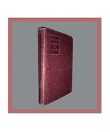 1899 William Shakespeare THE MERCHANT OF VENICE Book - $45.99
