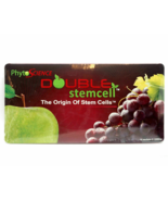 PhytoScience Double StemCell Anti-Aging Swiss Formula Express Shipping DHL - $51.80+