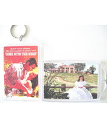 Gwtw keychain poster tara to post thumbtall