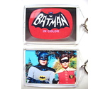 Batman keychain to post thumb155 crop