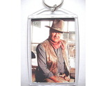 John wayne sheriff keychain photo thumb155 crop