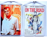 Jack kerouac on the road neon keychain lrg to post thumb155 crop