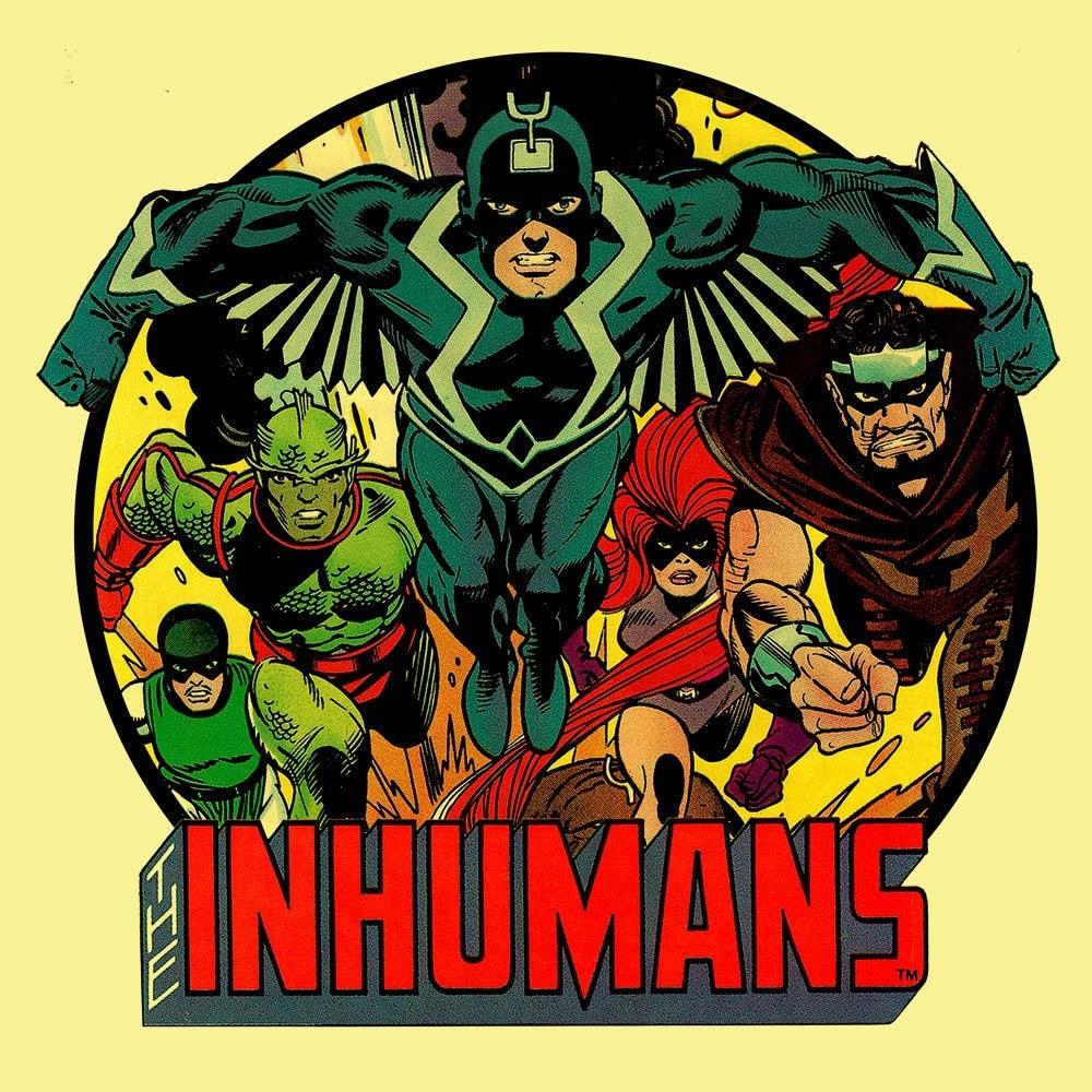 Marvel Boys Hulk T Shirt Mvaacjiysc3p1xx Batman