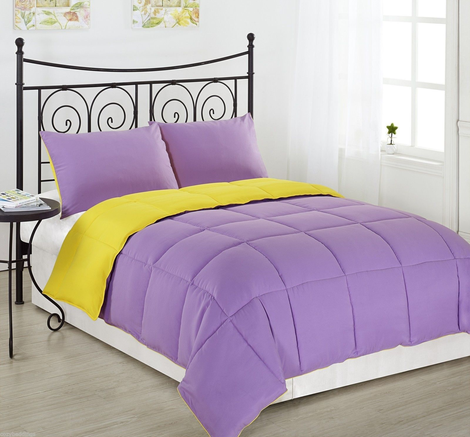 bedspreads full size under