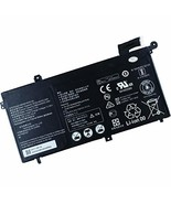 E-yiiviil HB46K497ECW Replacement Laptop Battery Compatible with Huawei ... - $78.23