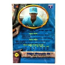 Edgar Renteria 1994 Bowman's Best Rookie Card #63 MLB Florida Marlins Ca... - $2.92