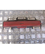 1996 ELDORADO RIGHT SIDE CLEARANCE MARKER LIGHT USED OEM ORIG CADILLAC 1... - $53.86
