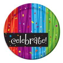 Milestones Birthday Party Milestone 60 70 80 90 100 Centerpiece Cascade - $5.69