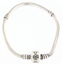 Pandora Women's .925 Silver Bracelet - $49.00