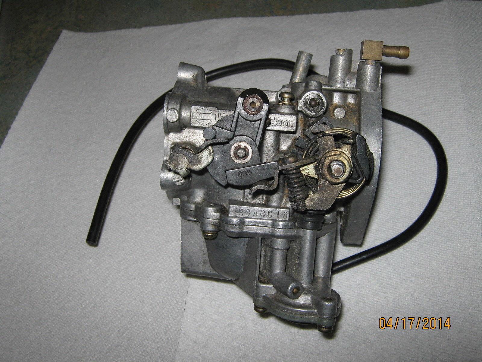 harley davidson keihin butterfly carburetor rebuild best. Black Bedroom Furniture Sets. Home Design Ideas