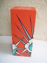 Tequila art box thumb200