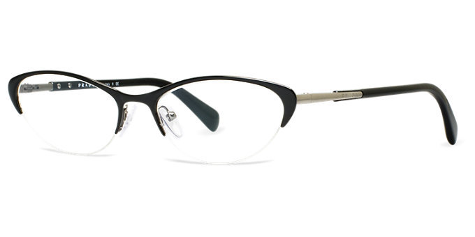 331ec147012 New Authentic Prada Pr 54 Pv Far1 O1 Vpr 54 and 50 similar items