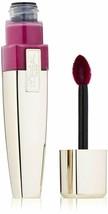 """L'Oreal Paris Colour Caresse Wet Shine Lip Stain - """"Berry Persistant"""" #186 - $6.60"""