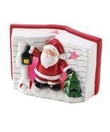 Santa thumbtall
