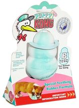 Kong Puppy Small Assorted Colors - $8.59