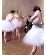 The-ballet-lesson-da59448amm_thumbtall