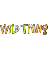Wild Thing Collage Sheet-Digital Download-ClipArt-Art Clip  - $4.00