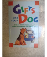 Gifts For Your Dog - $4.99