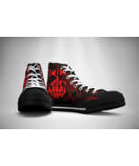 motionless in white Band SHOES - $48.99