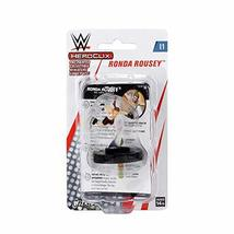 WizKids WWE Heroclix: Ronda Rousey Expansion Pack - $7.87