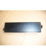 Dell Optical Drive Blank Filler MJ126 R6721 HJ489 GX520 620 745 755 360 ... - $2.11