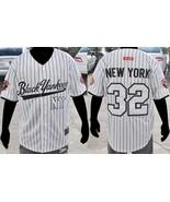 New York Black Yankees short sleeve Negro Leagu... - $61.74