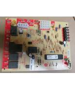 LENNOX  GAS FURNACE  CONTROL BOARD 50A66-123-04 - $58.00