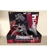 Godzilla Bandai 12 Inch Deluxe Classic Figure Gigan - $143.54