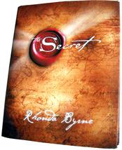 The Secret by Rhonda Byrne (HC) - The Secret revealed by World's most pr... - $10.80