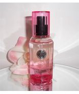Victoria's Secret Bombshell Fragrance Scented Body Mist 2.5oz - $17.99