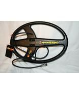 """Garrett 10""""x14"""" PROformance Power DD Search Coil for GTI 1500 2500 22173... - $119.97"""