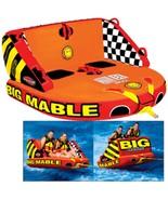 Sportsstuff Big Mable - $370.20