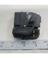 2008-2014 Mercedes C250 W204 Front L OR R Side Seat Adjust Switch Button... - $34.60