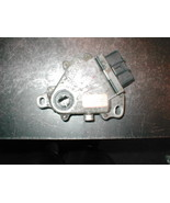 1994-2001 toyota camry gear position neutral safety switch fits V6 3.0 e... - $48.51