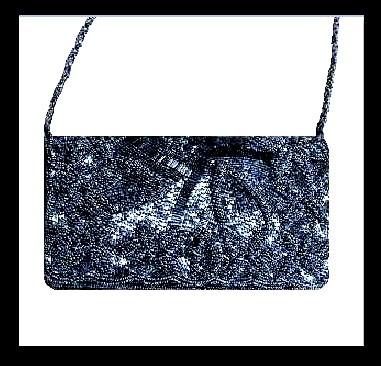 Black beaded purse3