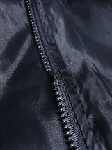 Maximos Men's Water Resistant Lightweight Windbreaker Rain Jacket w/ Defect XL image 4