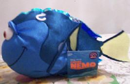 Finding Nemo Dory - $28.00