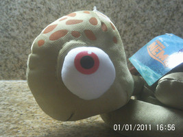 Finding Nemo Squirt - $27.00