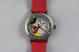 DISNEY WATCH featuring Mickey Mouse MC0315 - $368,91 MXN