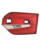 HONDA ODYSSEY 2018 RIGHT INNER TAILLIGHT LIFTGATE TAIL LIGHT REAR LAMP P... - $115.83