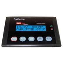 ProMariner ProNautic P Helm Remote Control CWR-43119 - $99.99