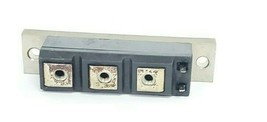 AEG HDR-6791106-7UN POWERBLOCK RECTIFIER 600V 90A 6791106 image 2