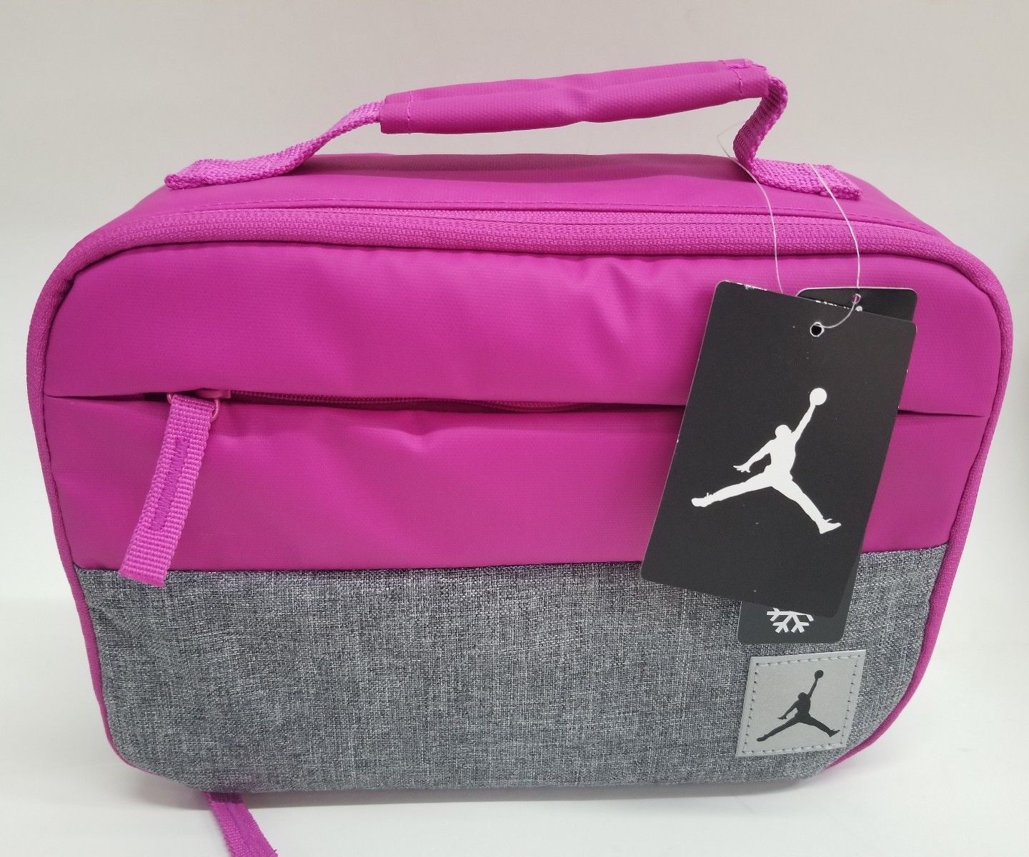 Nike Air Jordan Pivot Insulated Lunch Box and 31 similar items ff98bf0eb4