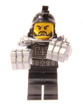 LEGO® Ninjago Minifig Karlof - with Gorilla Fists - $7.91