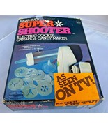 Vtg Wear-Ever Super Shooter Electric Cookie Canape Candy Maker 70001 NEV... - $69.25