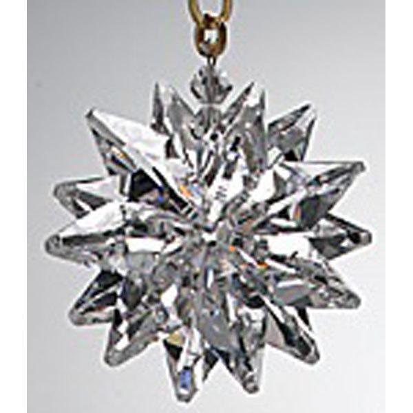 Crystal suncluster scm 01