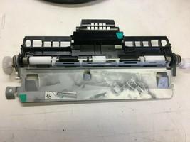 Genuine HP LaserJet Pro 400 M401 M425 Registration Roller Assembly RM1-8... - $10.89