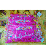 Smarties Candy 123 Rolls Individually Wrapped Candies - $8.97