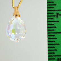 Crystal Teardrop Prism image 6